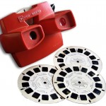 71-viewmasterviewer